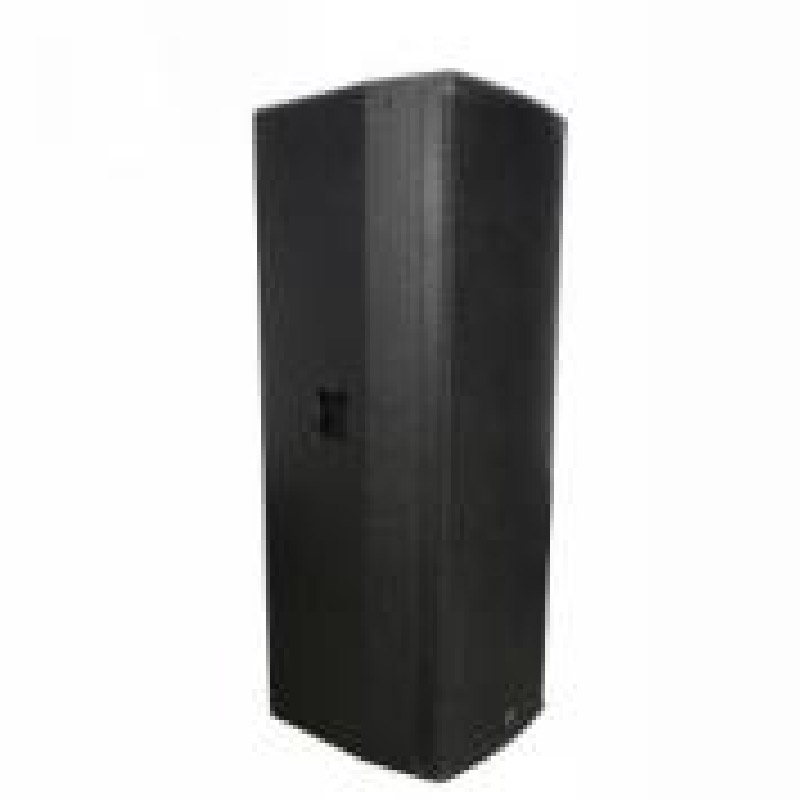 JP (15- inch high power) series speaker