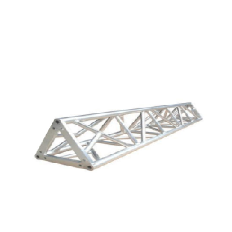 300*300 Triangular truss